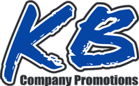 KB COMPANY PROMOTIONS